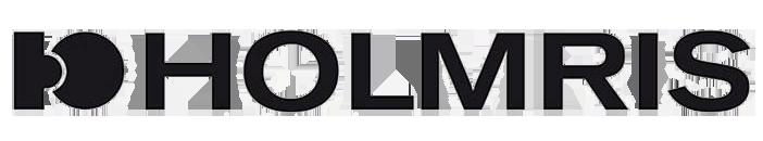 Holmris Logo